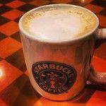 .@welinamahalo (welinamahalo) 's Instagram photos   Webstagram - the best Instagram viewer