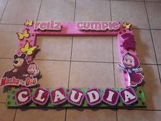 Facebook pinguimonadas Ideas Para Fiestas, Baby Shower, Facebook, Frame, Home Decor, Happy, Masha And The Bear, Gift Shop Decor, Baby Sprinkle Shower