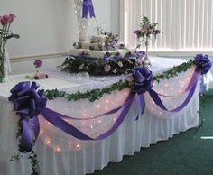 simple wedding reception decoration ideas wedding reception decorating ideas will be successful in achieving a dream wedding