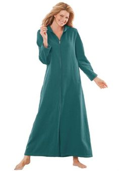 8aec32184 8 Best Clothing   Accessories - Sleep   Lounge images