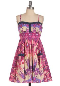 Pretty, but expensive dress, $73
