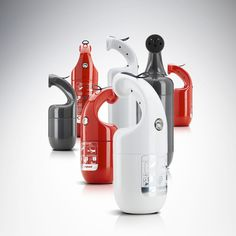 firephant fire extinguisher
