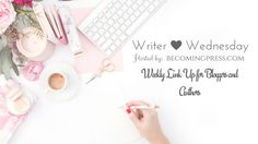 Hey everyone! Just wanted to jump on here real quick to let you know about a wonderful opportunity for bloggers to grow their social media platforms and also offer your readers a really fun giveawa…