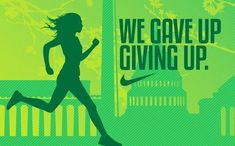 We gave up giving up never give up exercise fitness quotes workout quotes exercise quotes fitspiration Motivation Wall, Running Motivation, Daily Motivation, Fitness Motivation, Exercise Motivation, Running Inspiration, Fitness Inspiration, Workout Inspiration, Running Quotes