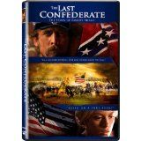 The Last Confederate: The Story of Robert Adams (DVD)By Julian Adams