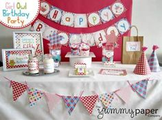 sale sale sale pink and blue owl birthday invitations sheu0027s one pinterest sale sale birthdays and birthday invitations