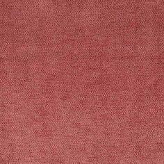 Sofa Texture, Texture Art, Fabric Textures, Fabric Patterns, Warwick Fabrics, Instagram Frame, Fabric Wallpaper, Vintage Fabrics, Fabric Samples