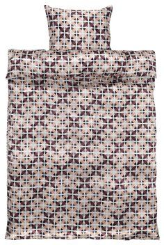 926b6dbb16 8 skvělých obrázků z nástěnky nádobíčko