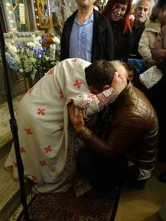 ΤΩΡΑ: Ο Ντάνος του SURVIVOR θεραπεύεται από τον θαυματουργό Σταυρό (ΦΩΤΟ) A Way Of Life, Holidays And Events, Greece, Faith, Christian, Fictional Characters, Pictures, Greece Country, Christians