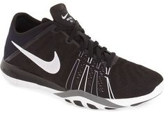 Nike 'Free TR Fit 6' Training Shoe (Women) Perfect for back to school!