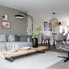Small House Interior Design, Luxury Homes Interior, Home Living Room, Interior Design Living Room, Living Room Designs, Living Room Decor, Bedroom Decor, French Country Living Room, Home Decor