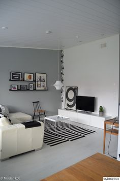 1000 images about besta on pinterest ikea tvs and hay tray. Black Bedroom Furniture Sets. Home Design Ideas