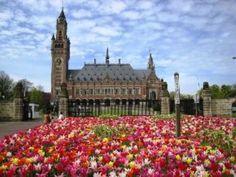 La Haya - holanda