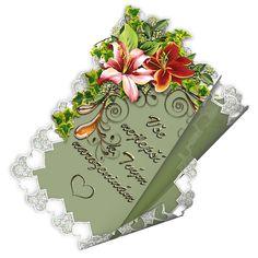 Papír s kytičkou PNG připravené pro Tvůj text Floral Wreath, Motocross, Design, Decor, Floral Crown, Decoration, Dirt Biking, Dirt Bikes