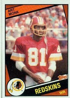 Archie Griffin. 1976-1982. Round 1 Pick  24.  685e27a93