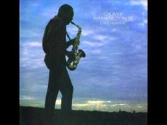 "♬♪♫  Grover Washington, Jr - Come Morning (Full Album, 1981) -1- East River Drive 2- Come Morning 3- Be Mine (Tonight) 4- Reaching Out 5- Jamming 6- Little Black Samba 7- Making Love To You 8- I'm All Yours ~  ""East River Drive"" by Grover Washington, Jr. ~ YouTube"