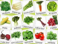 groentekalender+april+website.jpg 1.600×1.200 pixels