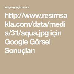 http://www.resimsakla.com/data/media/31/aqua.jpg için Google Görsel Sonuçları