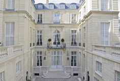 project-image this is a palatial home! Perfection!