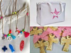 My happy kids : Giveaway Bagoxa e Terços da Lupinha