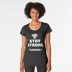 'Leggings Girls Fashion Funny Humor Shirts T-Shirts Stickers' Premium Scoop T-Shirt by rbaaronmattie Gold T Shirts, Tee Shirts, Logs, My T Shirt, Dog Shirt, Tshirt Colors, Female Models, Chiffon Tops, People