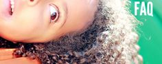 15 Most FAQ Answered: Curly Biracial Hair Care Tips