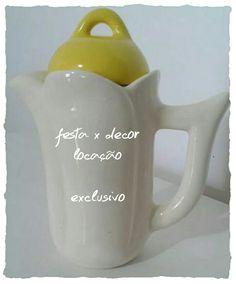 #barradatijuca #locação #decoração #festas  Festa X DECOR - Locação --- www.festaxdecor.com.br
