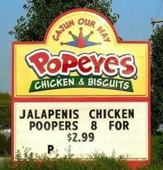 The Best Of Really Bad Spelling  15 Pics