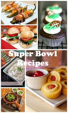 Super-Bowl-Recipes.jpg 500×833 pixels