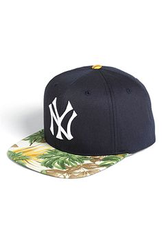 Fall Shopping Guide - New York Fashion. American Needle New York Yankees  Visor Trip Baseball Cap 61c1f45e17f7