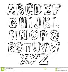"""Résultat de recherche d'images pour """"alphabet lettering"""""""