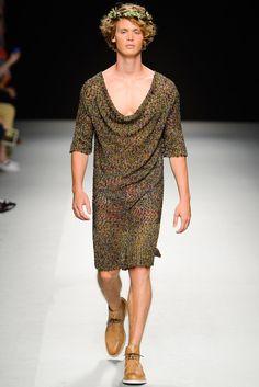 http://www.vogue.com/fashion-shows/spring-2013-menswear/vivienne-westwood/slideshow/collection