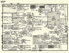 TV Service Repair Manuals Schematics and Diagrams Tv