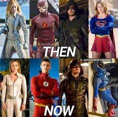 Super Marvel, Marvel Vs, Marvel Dc Comics, Superhero Shows, Superhero Memes, Dc Comics Series, Dc Comics Art, Flash Funny, O Flash