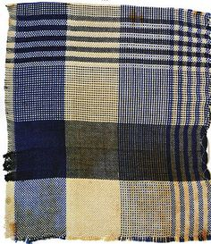 sample for curtains, 1928-30