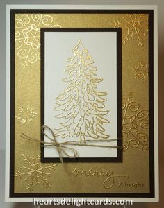 SU Evergreen, Endless Wishes *sub Lovely As A Tree or Star Tree or Solemn Stillness