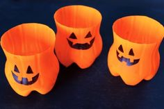 Divertidas ideas para entregar los dulces de Halloween | Blog de BabyCenter