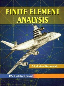 Book cover the art of digital marketing the definitive guide to a first course in the finite element method pdf finite element analysis ebook pdf fandeluxe Image collections