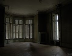 Incidence Chateau Lumiere by MGness_, via Flickr