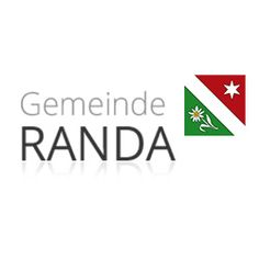 Offizielle Website der Gemeinde Randa im Wallis (Mattertal) mit Informationen für Einheimische und Feriengäste. Informieren Sie sich jetzt.