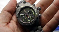 Image result for victorinox dive watch
