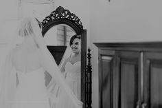 Toadbury Hall Wedding GingerAle Photography_038 Ginger Ale, Weddings, Photography, Beautiful, Fotografie, Bodas, Photograph, Hochzeit, Wedding
