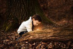 Für Kleine Wolf Photography, Couple Photos, Photos, World, Couple Pics, Couple Photography