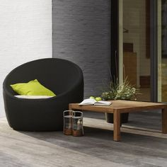 Couch / Sillon