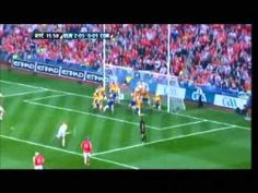 All Ireland Final Replay. Replay, Finals, Cork, Ireland, Life, Final Exams, Irish, Corks