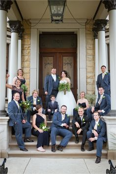 10 Reasons You NEED a professional Wedding Photographer | Davenport, Iowa Wedding Photographer » Macomb Peoria Quincy Galesburg Illinois Wedding Photographer erica clark