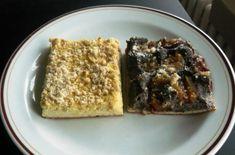 Makovo-slivkový béleš • recept • bonvivani.sk Ale, French Toast, Breakfast, Food, Basket, Morning Coffee, Ales, Meals, Yemek