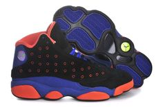 timeless design 15c12 f90db Buy Clearance 2014 Nike Air Jordan Xiii 13 Retro Mens Shoes New Blck Blue  from Reliable Clearance 2014 Nike Air Jordan Xiii 13 Retro Mens Shoes New  Blck ...