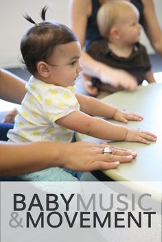 30 Best Baby Music Classes Images Baby Music Music Ed Music Lessons