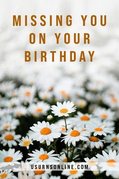 Happy birthday wishes for those in heaven, when you are missing and mourning someone you care about on their birthday. Birthday In Heaven Mom, Happy Heavenly Birthday, Birthday Wishes For Sister, Happy Birthday Messages, Birthday Quotes, Birthday Cards, Funeral Eulogy, Wishing Someone Happy Birthday, Loved One In Heaven